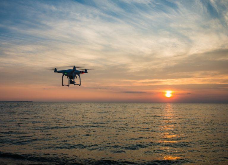 drone_03